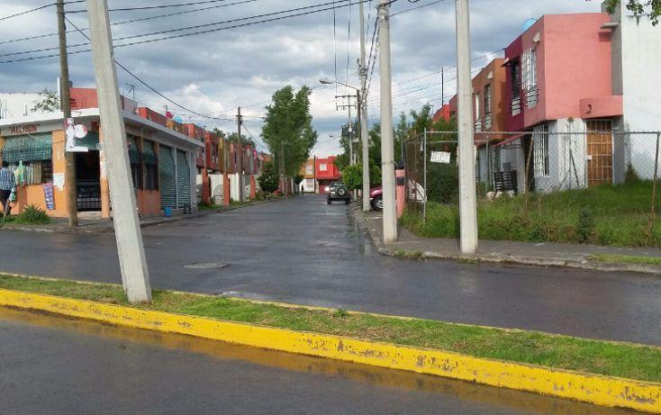 Foto de casa en venta en, la alborada, cuautitlán, estado de méxico, 2037830 no 08
