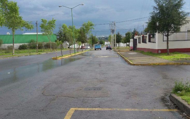 Foto de casa en venta en, la alborada, cuautitlán, estado de méxico, 2037830 no 09