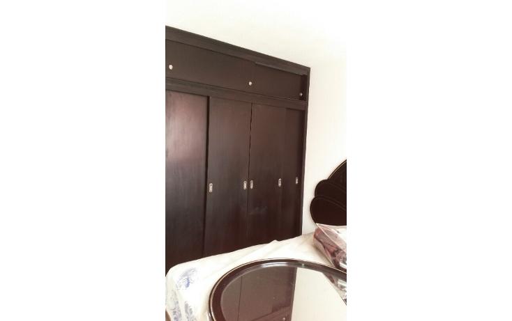 Foto de casa en venta en  , la alborada, cuautitl?n, m?xico, 1207825 No. 03