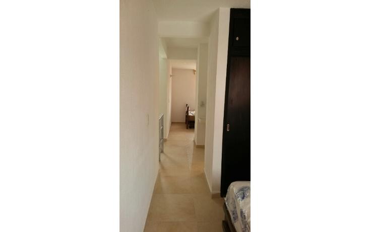 Foto de casa en venta en  , la alborada, cuautitl?n, m?xico, 1207825 No. 04
