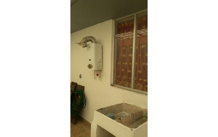Foto de casa en venta en  , la alborada, cuautitl?n, m?xico, 1207825 No. 06