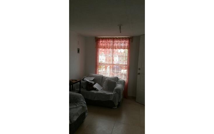 Foto de casa en venta en  , la alborada, cuautitl?n, m?xico, 1207825 No. 07