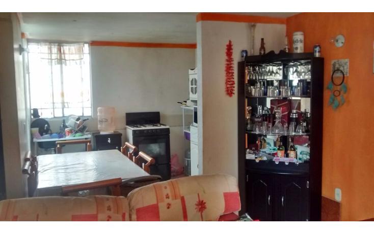 Foto de casa en venta en  , la alborada, cuautitl?n, m?xico, 2037830 No. 03