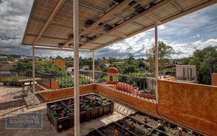 Foto de casa en venta en la aldea, la aldea, san miguel de allende, guanajuato, 1940924 no 05