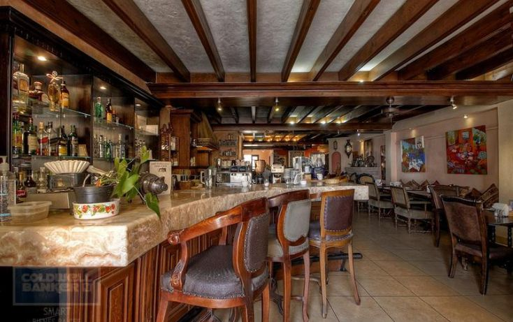 Foto de casa en venta en la aldea, la aldea, san miguel de allende, guanajuato, 1940924 no 06