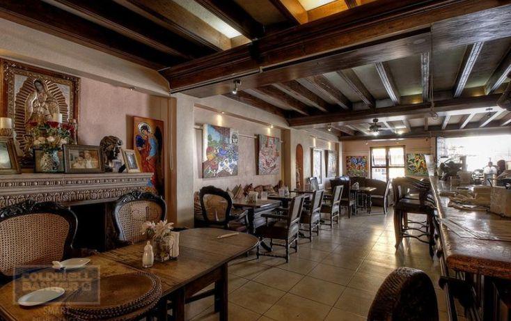 Foto de casa en venta en la aldea, la aldea, san miguel de allende, guanajuato, 1940924 no 08
