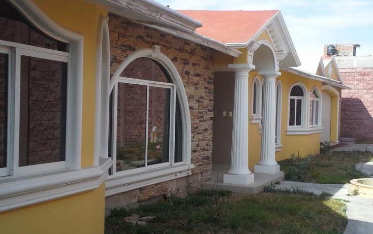 Foto de casa en venta en, la aldea, morelia, michoacán de ocampo, 1325761 no 01