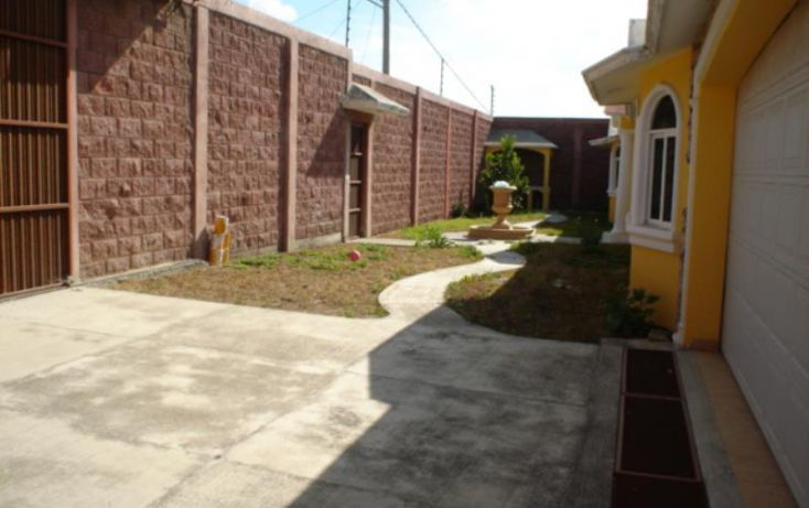 Foto de casa en venta en, la aldea, morelia, michoacán de ocampo, 1325761 no 02