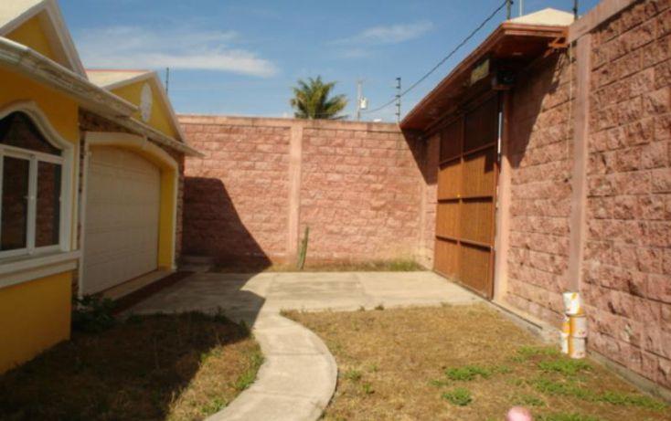 Foto de casa en venta en, la aldea, morelia, michoacán de ocampo, 1325761 no 03