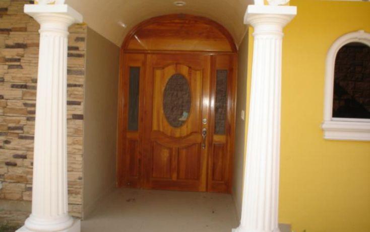 Foto de casa en venta en, la aldea, morelia, michoacán de ocampo, 1325761 no 04
