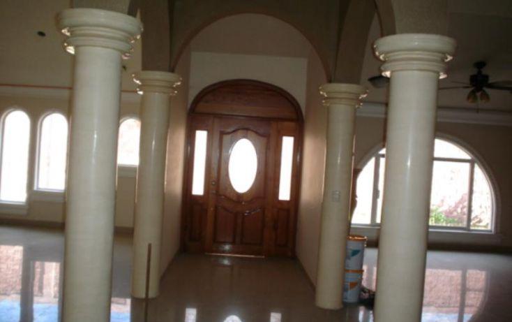 Foto de casa en venta en, la aldea, morelia, michoacán de ocampo, 1325761 no 08
