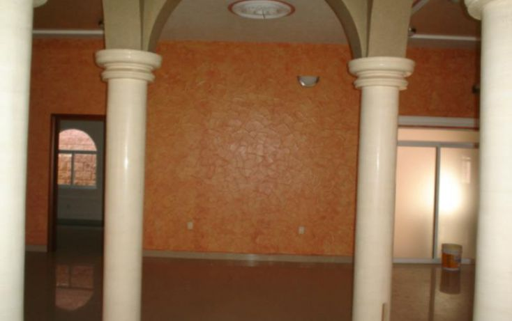 Foto de casa en venta en, la aldea, morelia, michoacán de ocampo, 1325761 no 09