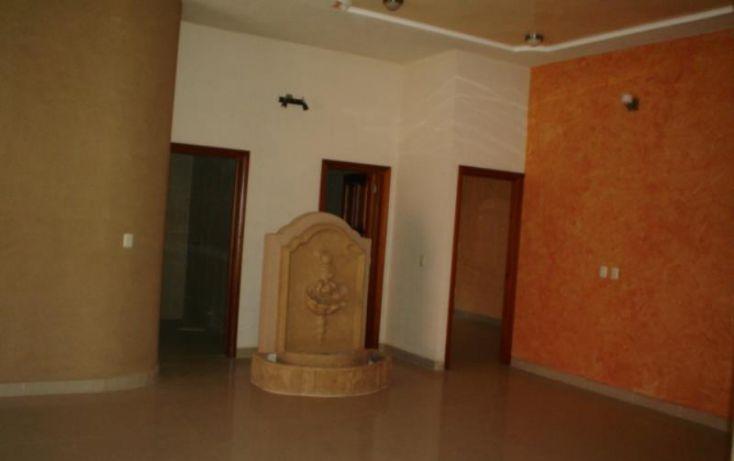 Foto de casa en venta en, la aldea, morelia, michoacán de ocampo, 1325761 no 10