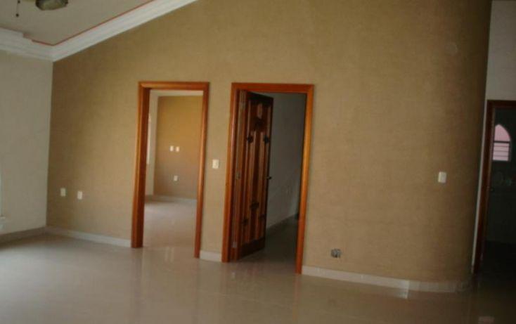 Foto de casa en venta en, la aldea, morelia, michoacán de ocampo, 1325761 no 11