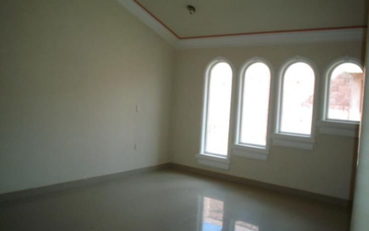 Foto de casa en venta en, la aldea, morelia, michoacán de ocampo, 1325761 no 12