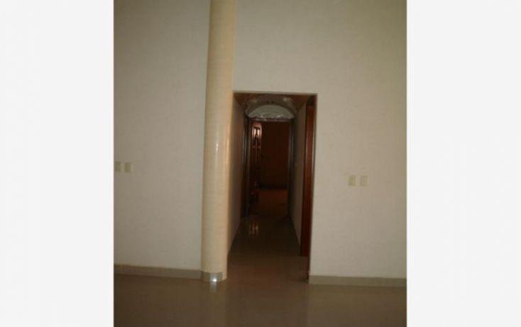 Foto de casa en venta en, la aldea, morelia, michoacán de ocampo, 1325761 no 13