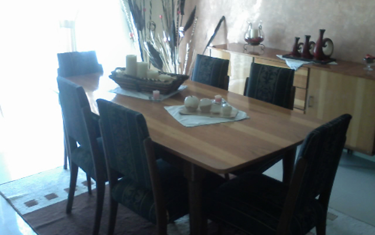 Foto de casa en venta en  , la alfonsina, san andr?s cholula, puebla, 1081301 No. 03