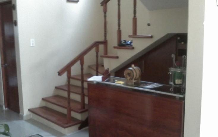 Foto de casa en venta en  , la alfonsina, san andr?s cholula, puebla, 1081301 No. 04