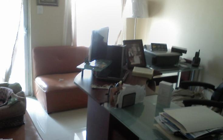 Foto de casa en venta en  , la alfonsina, san andr?s cholula, puebla, 1081301 No. 05