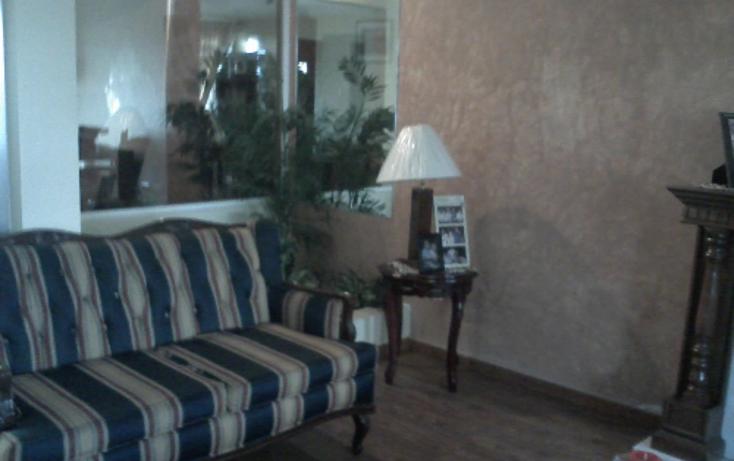 Foto de casa en venta en  , la alfonsina, san andr?s cholula, puebla, 1081301 No. 07
