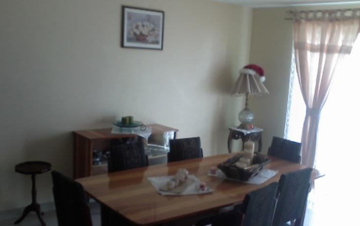 Foto de casa en venta en  , la alfonsina, san andr?s cholula, puebla, 1081301 No. 08