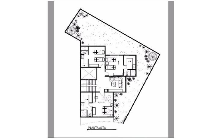 Foto de casa en venta en  , la alhambra, monterrey, nuevo le?n, 1114783 No. 04