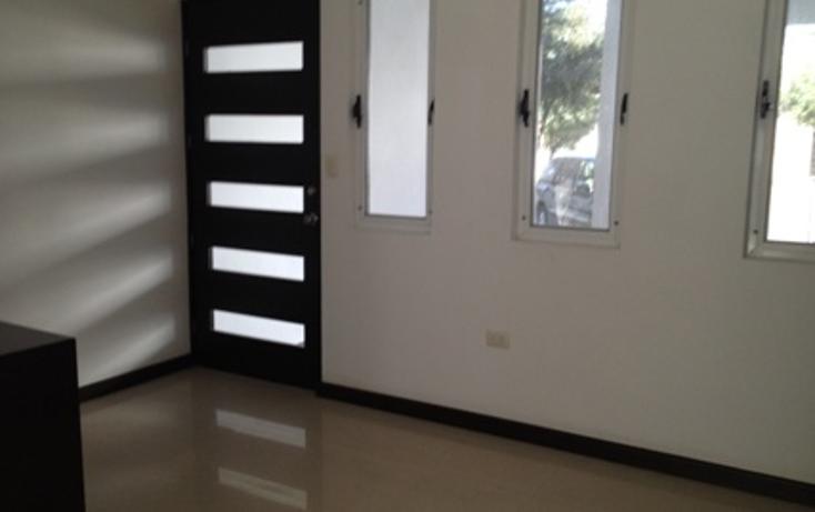 Foto de casa en venta en  , la alhambra, monterrey, nuevo le?n, 1114783 No. 05