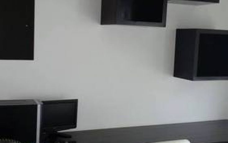 Foto de casa en condominio en venta en, la alhambra, monterrey, nuevo león, 1140501 no 01
