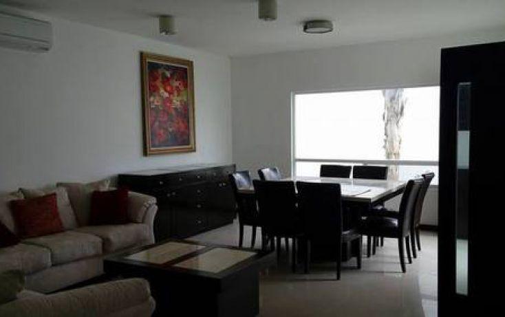 Foto de casa en condominio en venta en, la alhambra, monterrey, nuevo león, 1140501 no 02