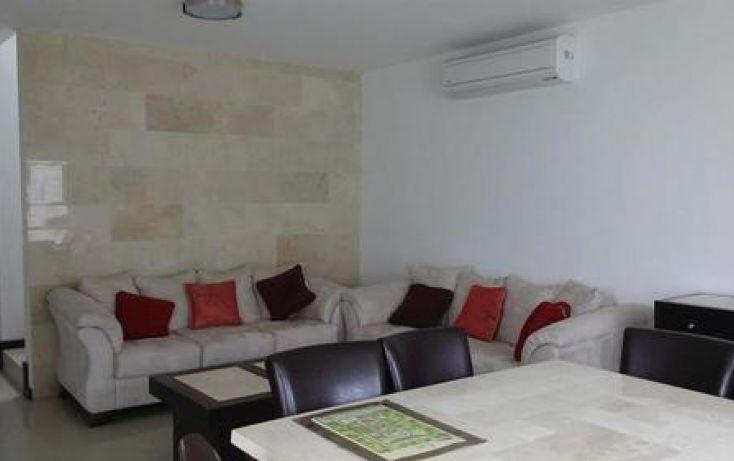 Foto de casa en condominio en venta en, la alhambra, monterrey, nuevo león, 1140501 no 03