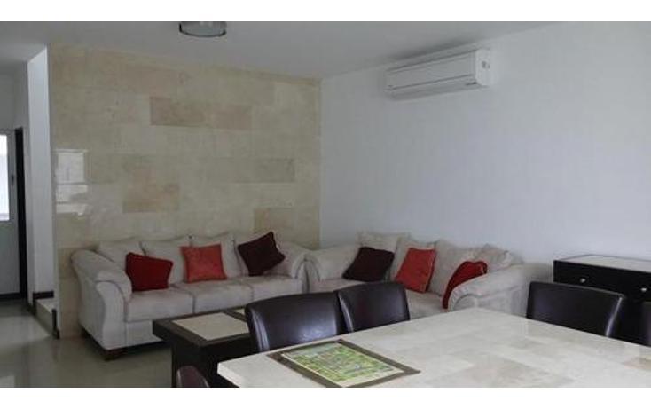 Foto de casa en venta en  , la alhambra, monterrey, nuevo león, 1140501 No. 03