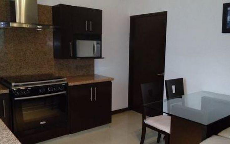 Foto de casa en condominio en venta en, la alhambra, monterrey, nuevo león, 1140501 no 04