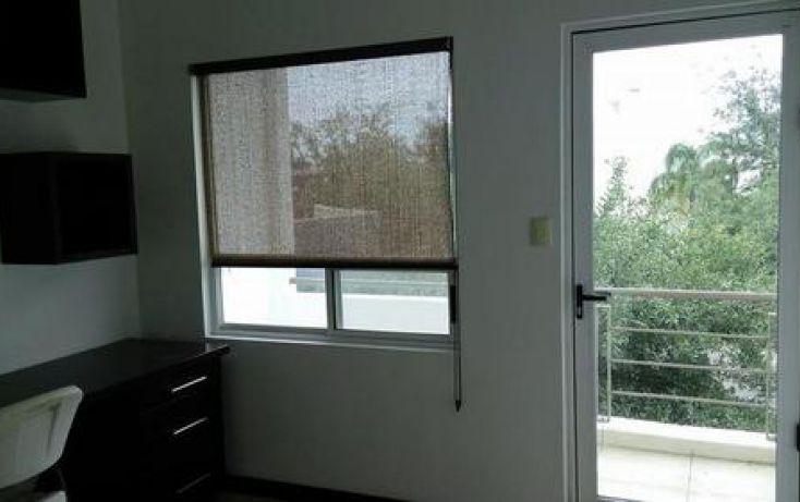 Foto de casa en condominio en venta en, la alhambra, monterrey, nuevo león, 1140501 no 06