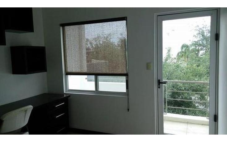 Foto de casa en venta en  , la alhambra, monterrey, nuevo león, 1140501 No. 06