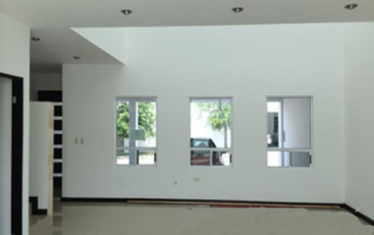 Foto de casa en venta en  , la alhambra, monterrey, nuevo le?n, 1246257 No. 04