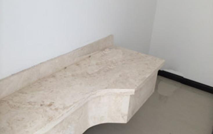 Foto de casa en venta en  , la alhambra, monterrey, nuevo le?n, 1246257 No. 05