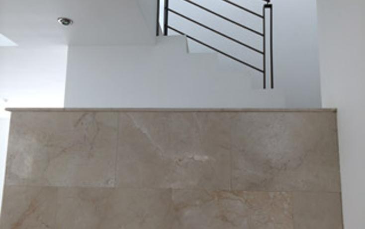 Foto de casa en venta en  , la alhambra, monterrey, nuevo león, 1246257 No. 06