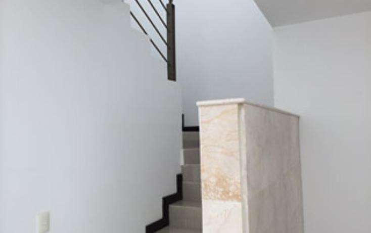 Foto de casa en venta en  , la alhambra, monterrey, nuevo león, 1246257 No. 07