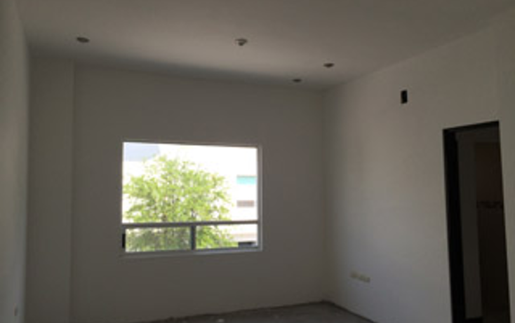 Foto de casa en venta en  , la alhambra, monterrey, nuevo le?n, 1246257 No. 10