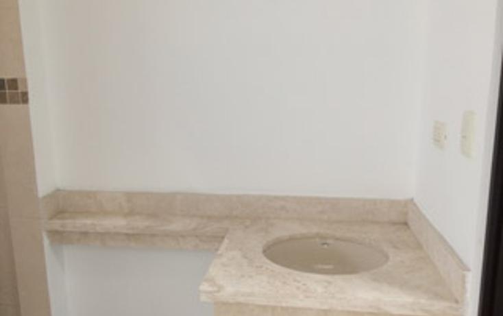 Foto de casa en venta en  , la alhambra, monterrey, nuevo le?n, 1246257 No. 11