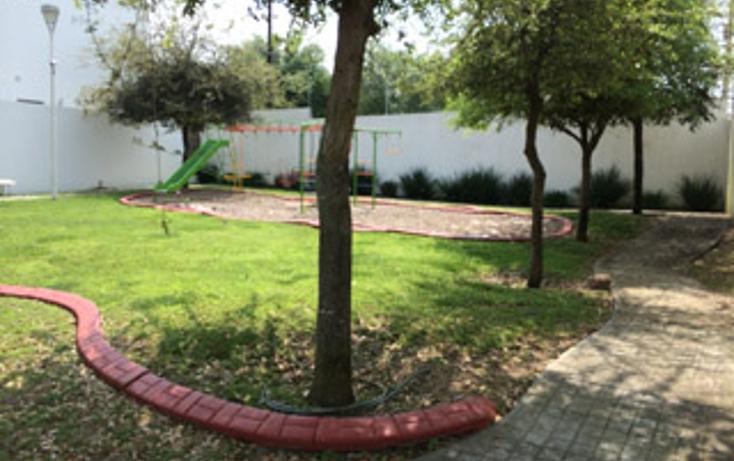 Foto de casa en venta en  , la alhambra, monterrey, nuevo le?n, 1246257 No. 14