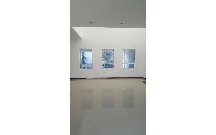 Foto de casa en venta en  , la alhambra, monterrey, nuevo le?n, 1407529 No. 03