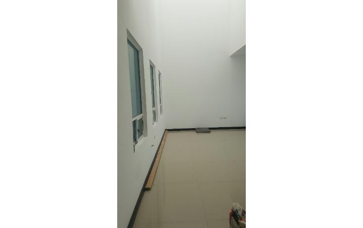 Foto de casa en venta en  , la alhambra, monterrey, nuevo le?n, 1407529 No. 04