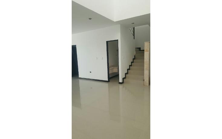 Foto de casa en venta en  , la alhambra, monterrey, nuevo le?n, 1407529 No. 05
