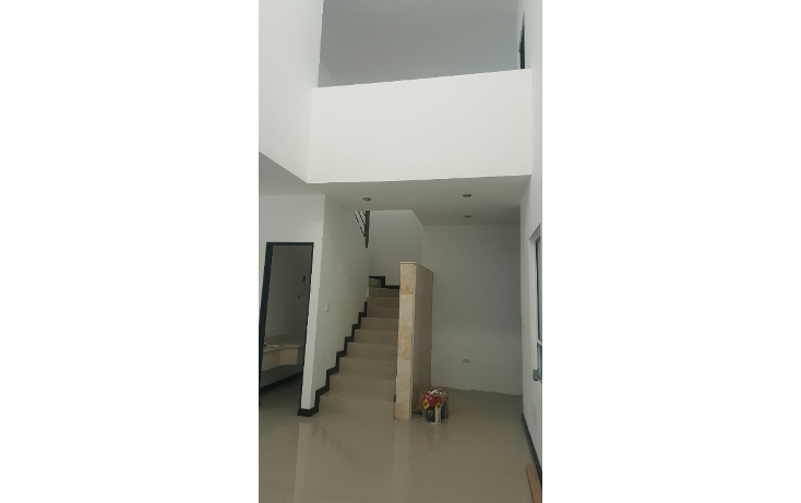 Foto de casa en venta en  , la alhambra, monterrey, nuevo le?n, 1407529 No. 06