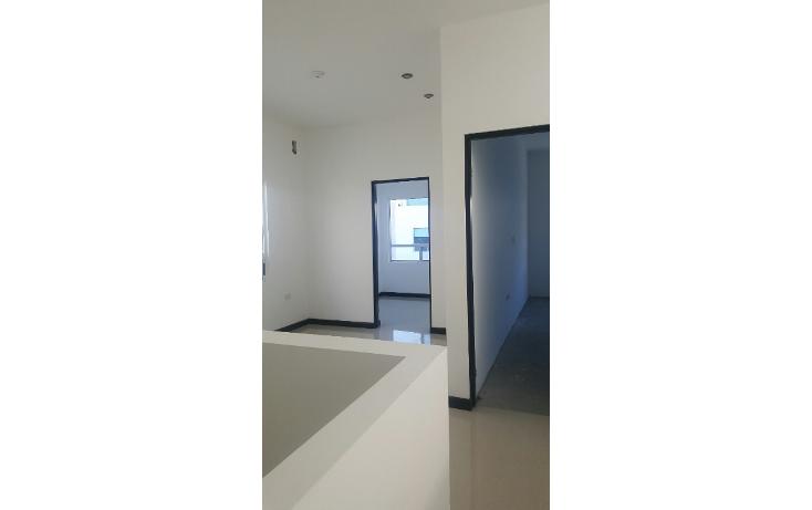 Foto de casa en venta en  , la alhambra, monterrey, nuevo le?n, 1407529 No. 07