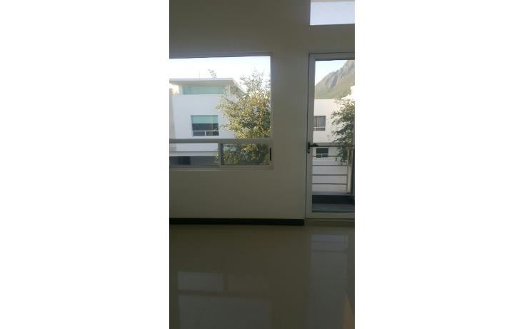 Foto de casa en venta en  , la alhambra, monterrey, nuevo le?n, 1407529 No. 09