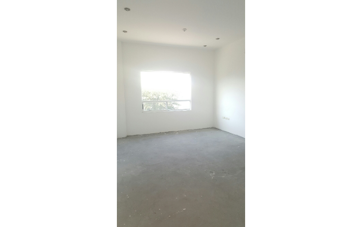 Foto de casa en venta en  , la alhambra, monterrey, nuevo le?n, 1407529 No. 10