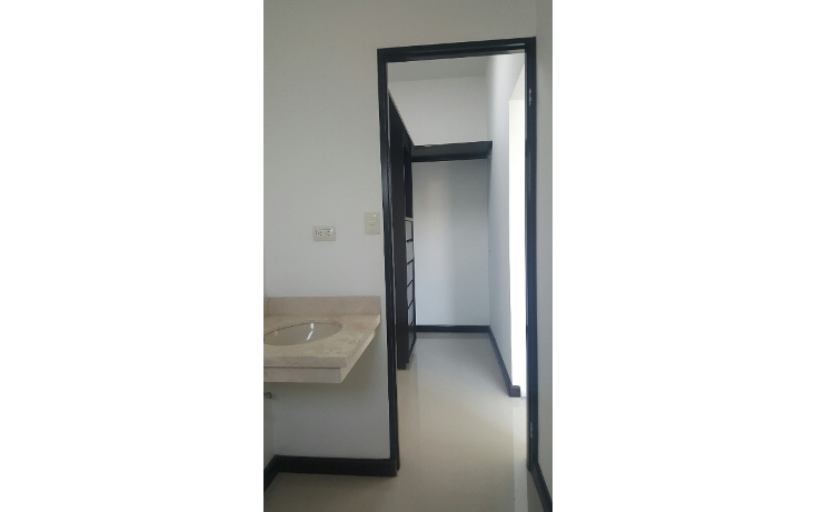 Foto de casa en venta en  , la alhambra, monterrey, nuevo le?n, 1407529 No. 13