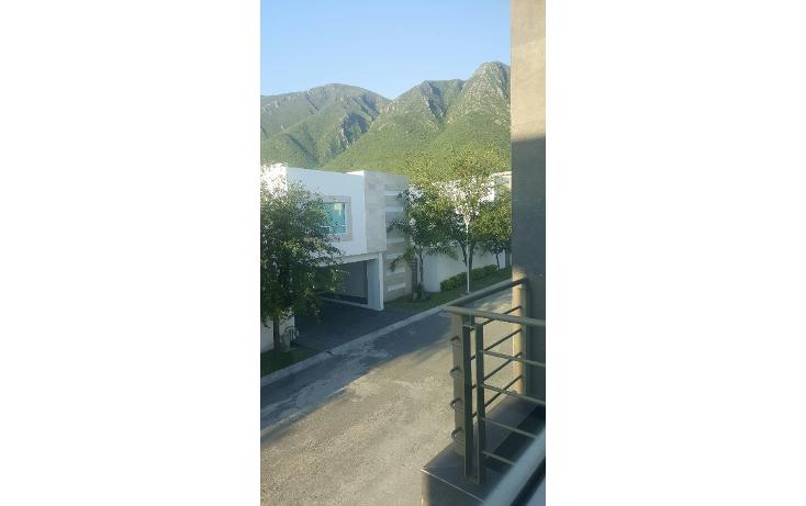 Foto de casa en venta en  , la alhambra, monterrey, nuevo le?n, 1407529 No. 16
